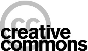 What Is Creative Commons Plagly Blog